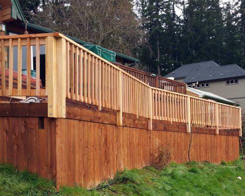01-yelm-deck-railing - Copy