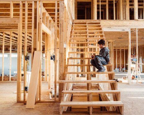 architecture-boy-building-carpentry-child-construction-1563335-pxhere.com