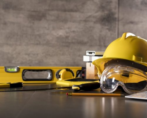 builder-contractor-helmet-goggles-tools-1068x713
