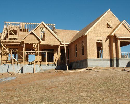 new-home-construction-1404319372rar